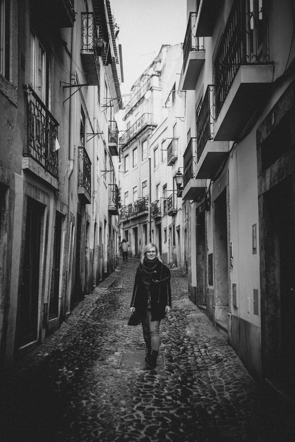 Portugal-Miss Freckles Photography-66.jpg