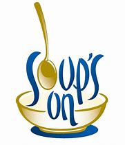 - Lisbon Trinity Friends is putting on a soup sale this Saturday! Come on out and enjoy delicious soups made by the ladies of our church just for you! All proceeds will go to Lisbon Trinity Friends general building funds for updating and restoration projects on the church grounds. Your participation is anticipated and much appreciated!