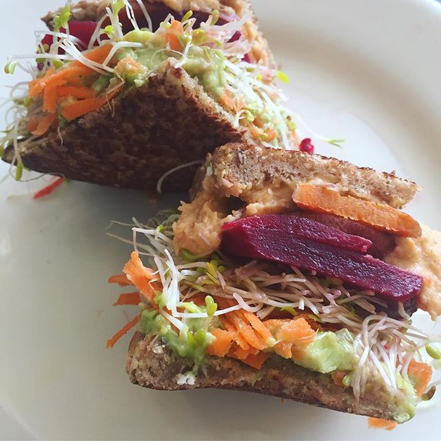 To all out vegan/vegetarians/vegetable lovers we are expanding our options for you!  #food #foodporn #vegan #yummy #healthy #deli #sandwich #yum #austin #atx #austintx #atxfood #foodie #health #vegetarian #veggies #vegetables