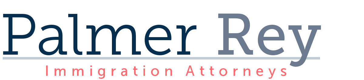 PALMER REY | Immigration Attorneys