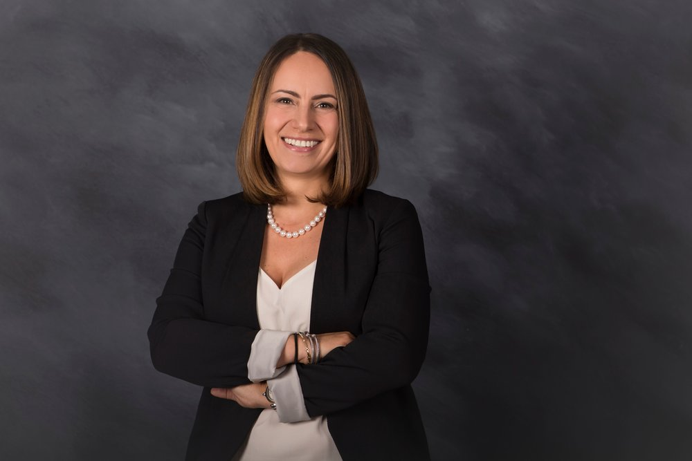 Manuela Policicchio - Attorney   Growing up in an immigrant family, Manuela Policicchio understands the challenges that immigrants face in this country. She is hard-working, thoughtful and energetic.  Manuela understands the significance of individuals' immigration concerns and works hard to find legal solutions for her clients.