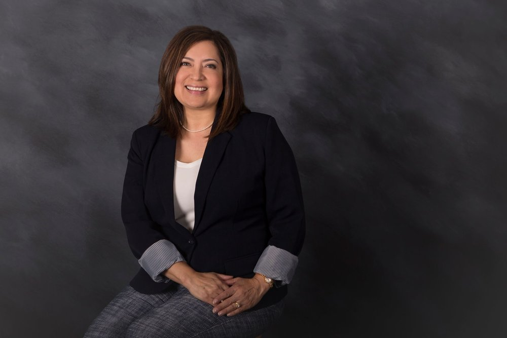 Adriana Martinez - Case Manager    Adriana handles a variety of cases ranging from VAWA, SIJ, Cancellation of Removal, Affirmative Asylum, or Withholding of Removal to Adjustment and change of status, naturalization, Fiancee visas, H-1Bs and consular cases.