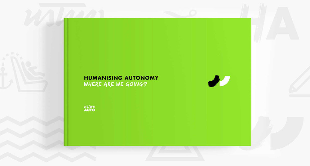 humanising-autonomy-book-cover.jpg