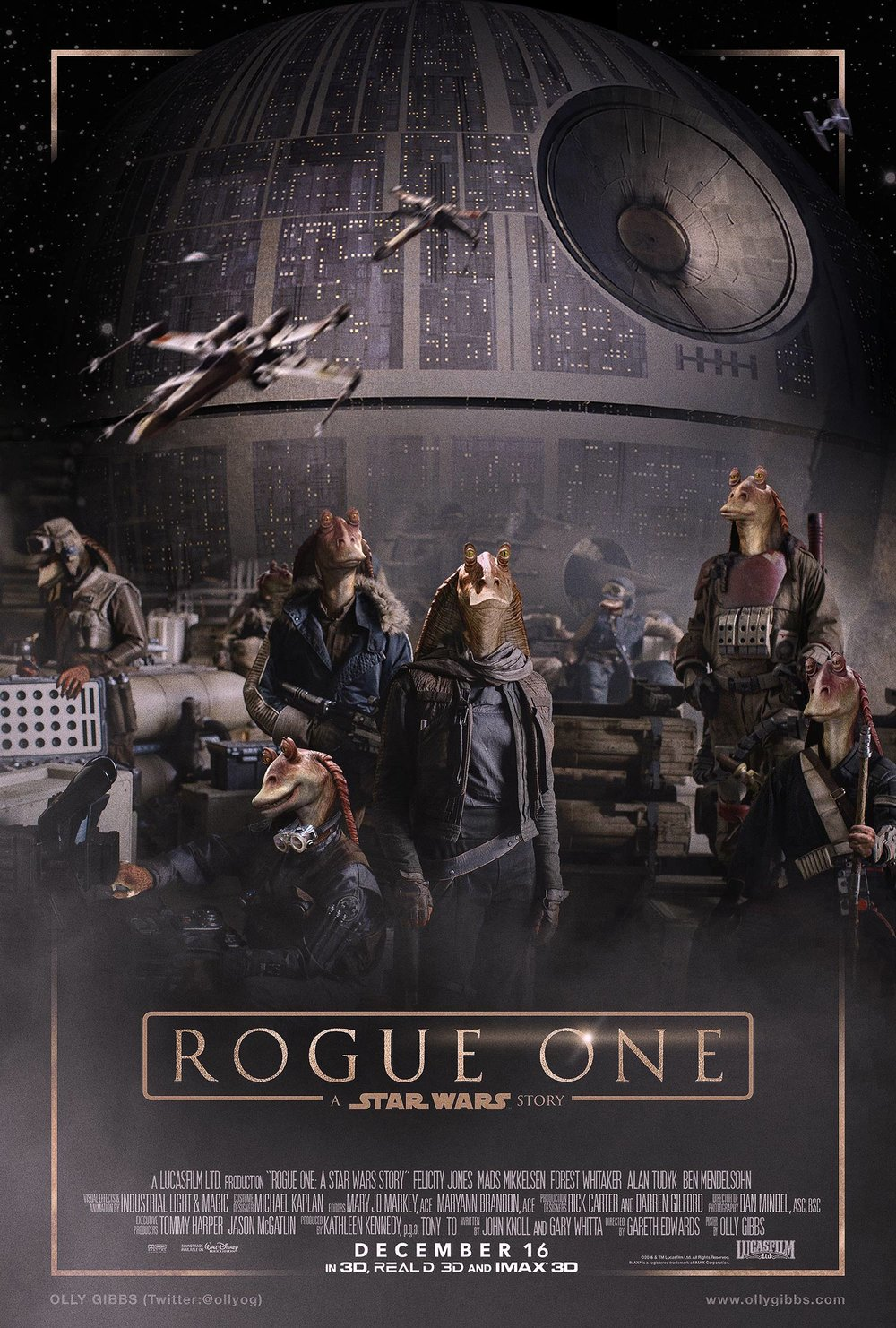 rogueone-hires-smaller.jpg