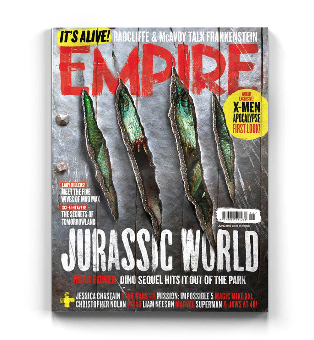 jurassicworldcover1.jpg