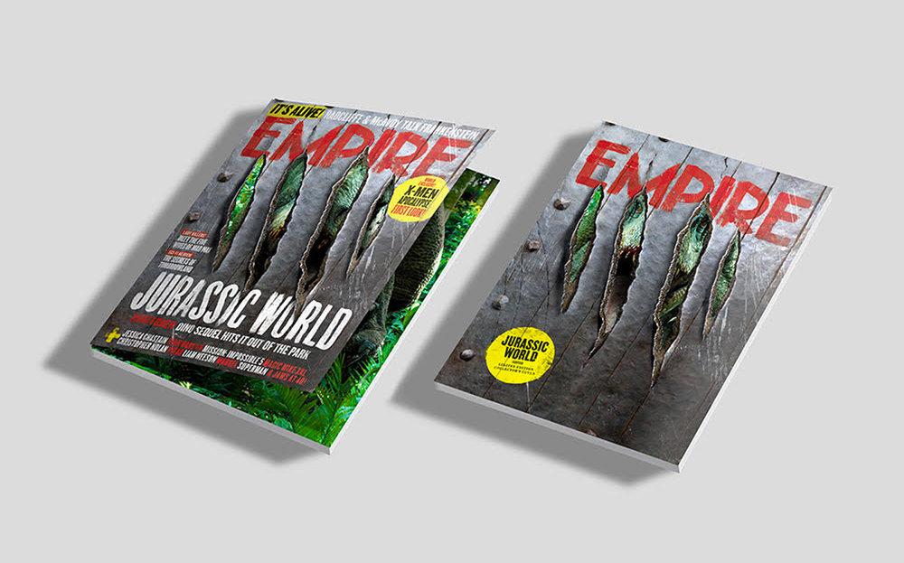 jurassicworld-covers.jpg