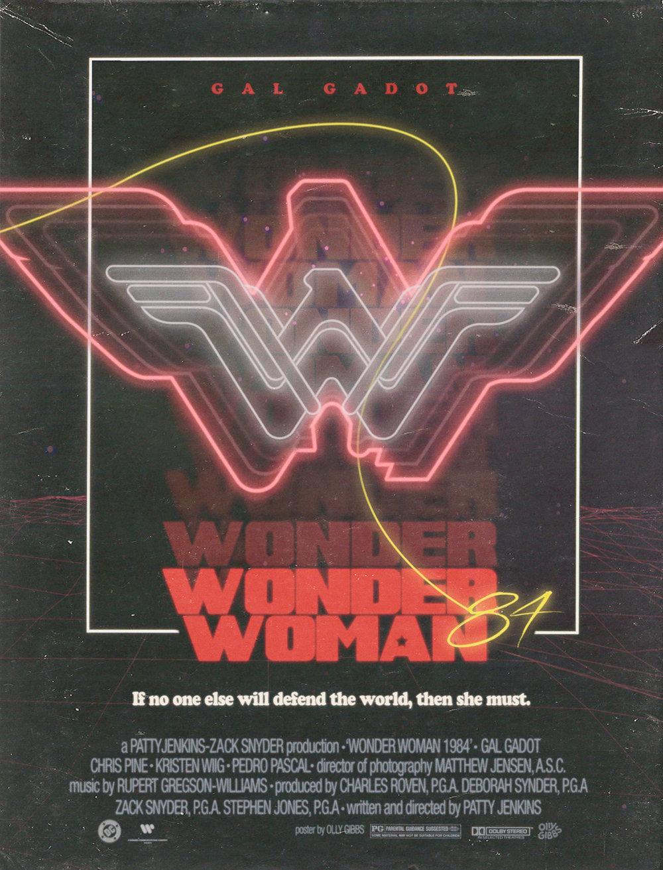 WonderWoman84-flatalt.jpg