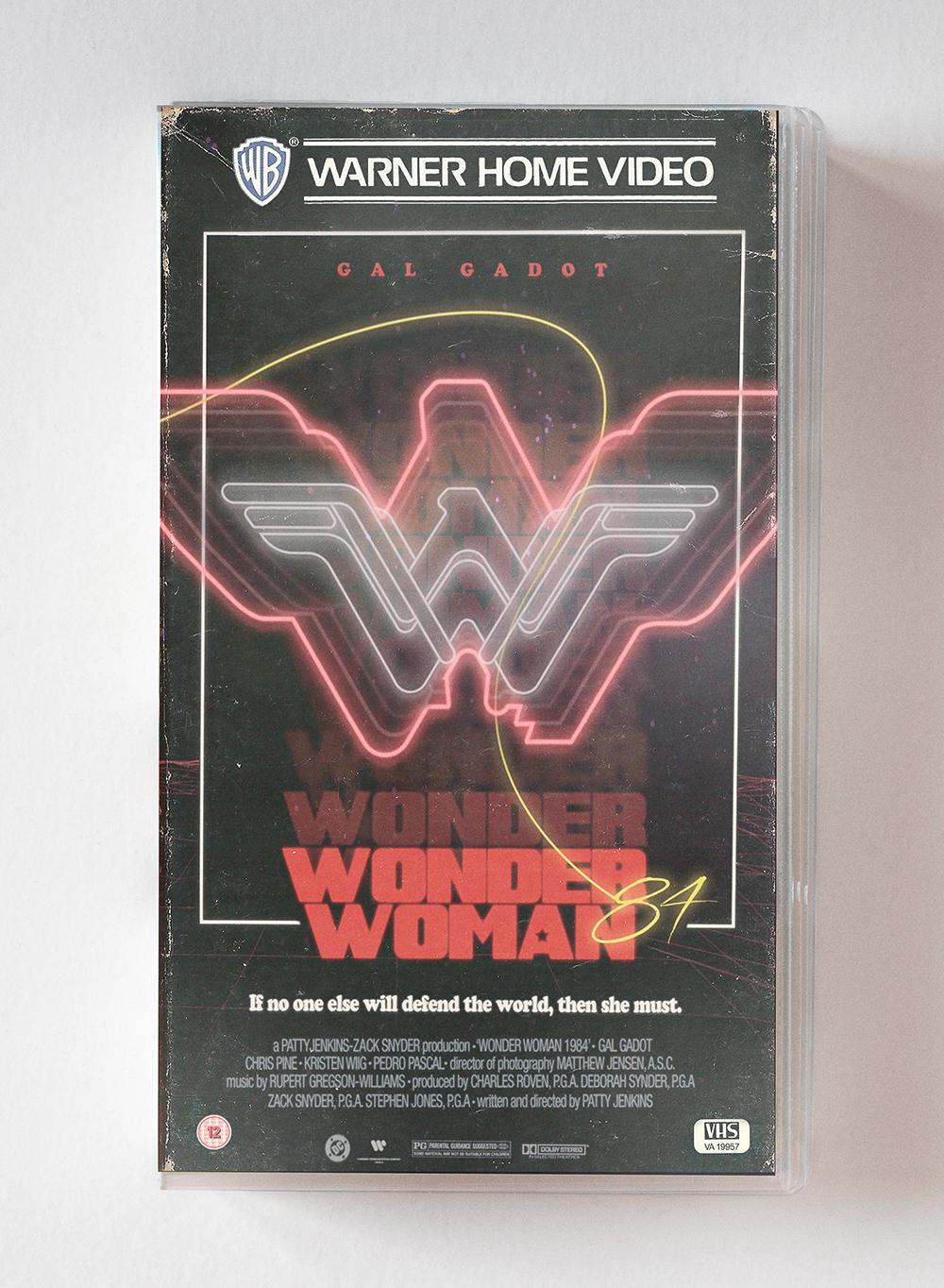 wonderwoman-vhs3.jpg