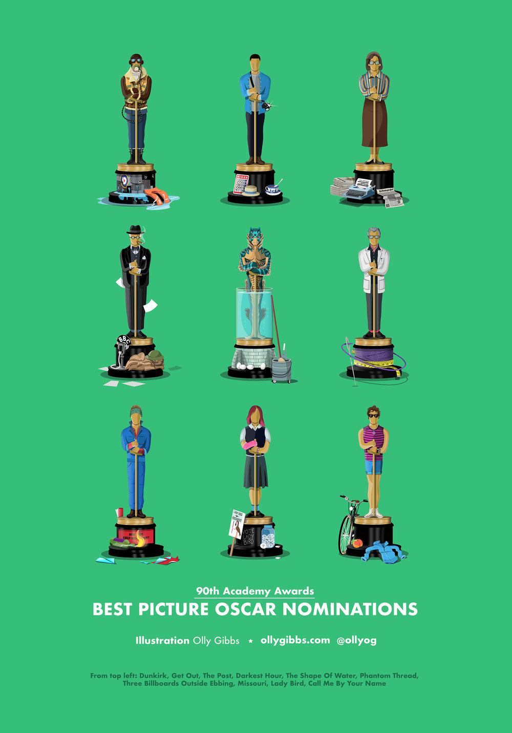 Oscars2018-BestPicture-OllyGibbs.jpg