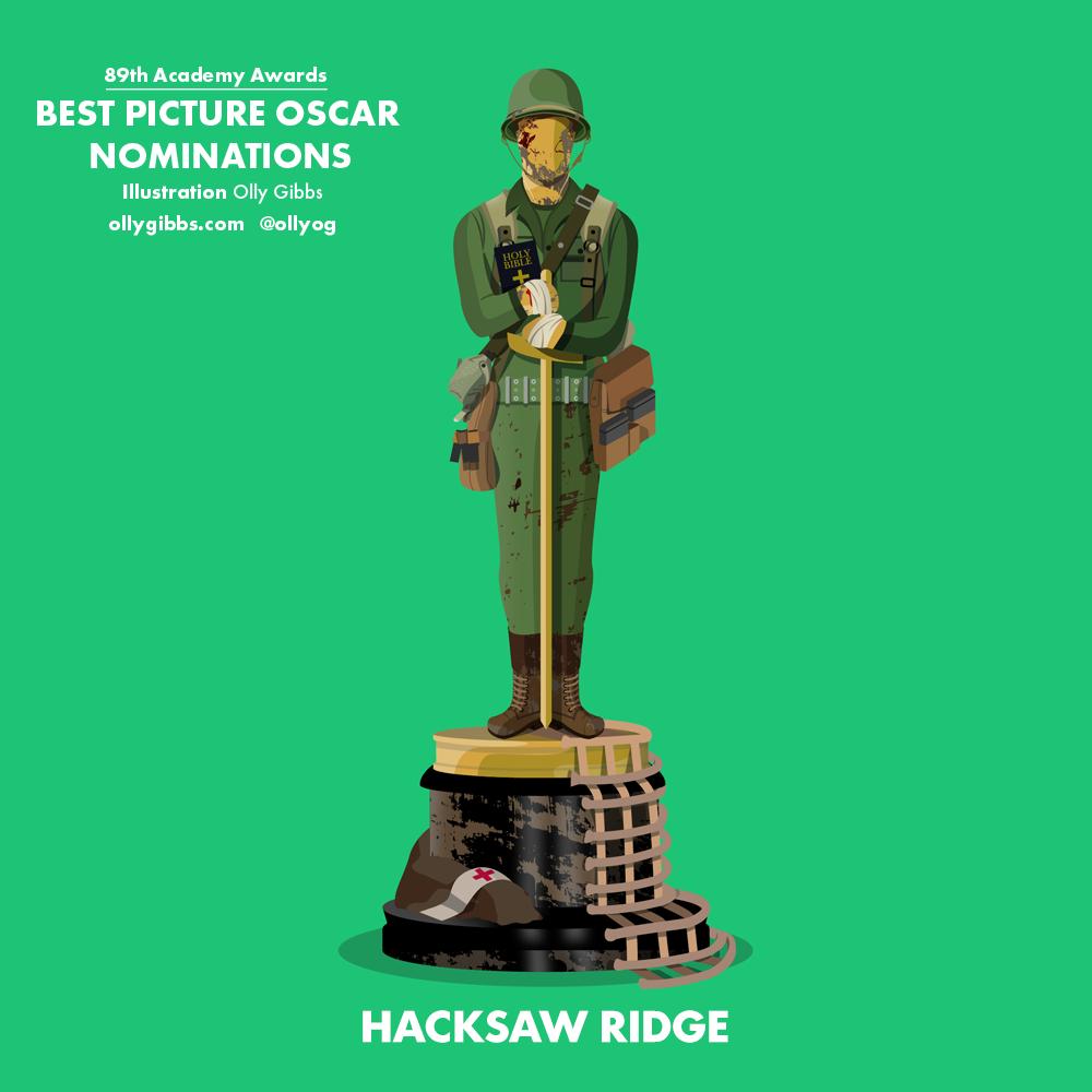 2-HacksawRidge.png