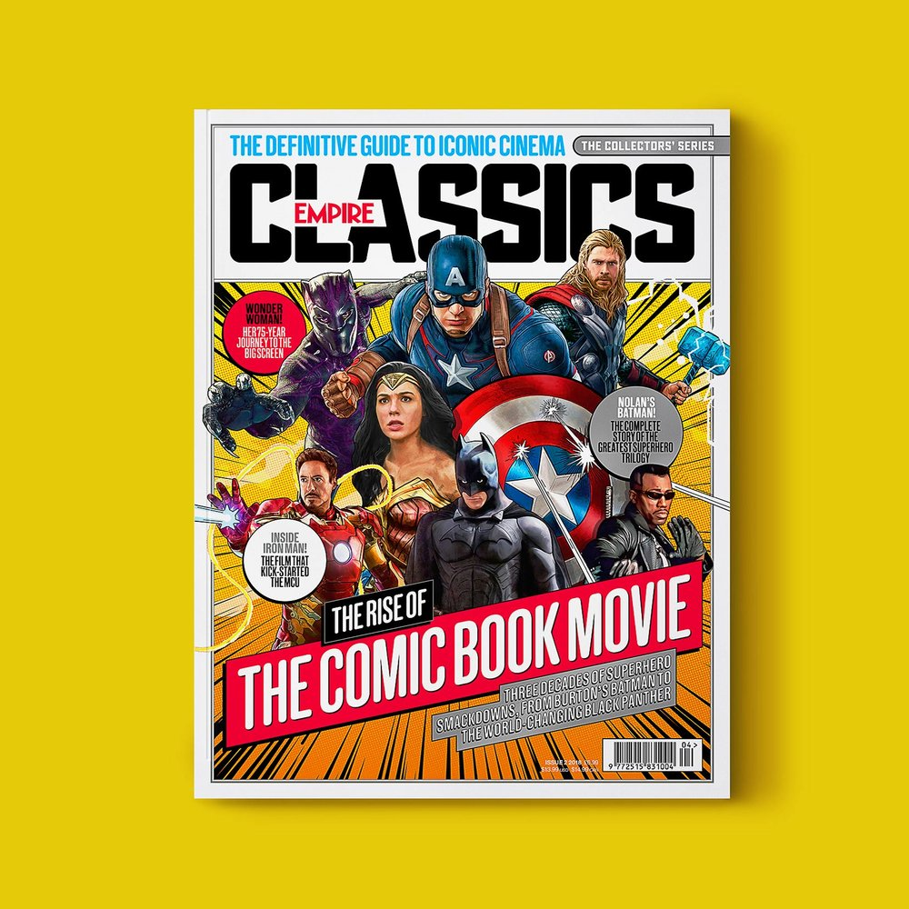 comicbookmagazine.jpg