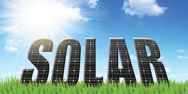 Solar-Energy_solarword-7d584e67.jpg