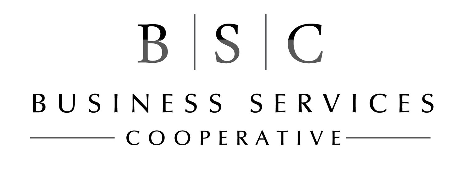 Business Services Cooperative