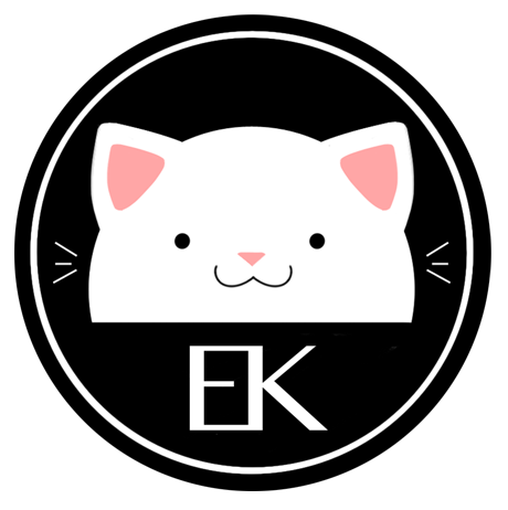 Ekitty Designs