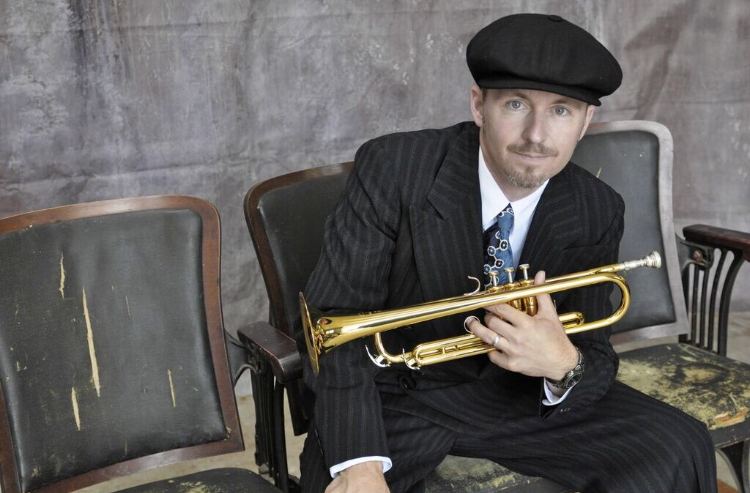 - Glen Marhevka has been the featured trumpet soloist for Big Bad Voodoo Daddy for over 20 years and helped bring together several of the band's members as the group was forming. Glen has spearheaded the band's educational outreach, promoting music education and excellence in schools across the country.