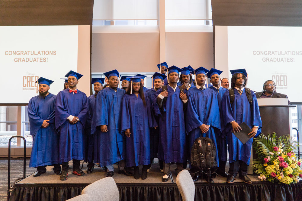 CRED_Graduation_Chicago_04062018-14.jpg
