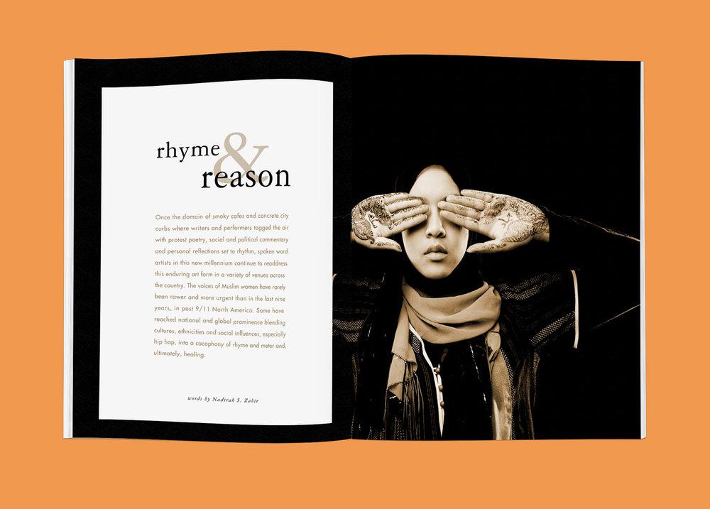 Azizah-magazine