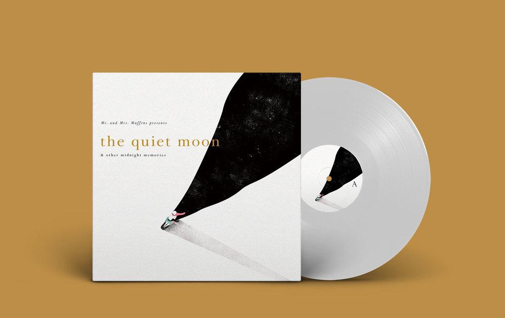 vinyl-front.jpg