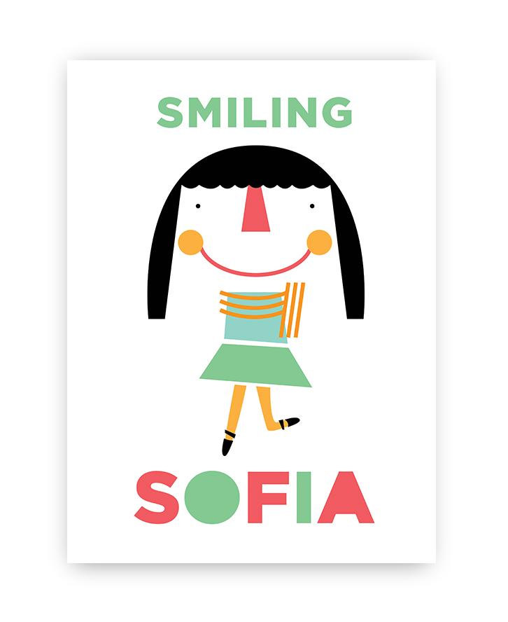 zosia-poster.jpg