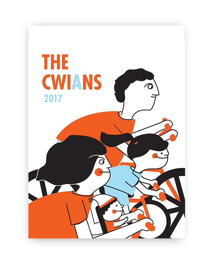 cwians-family-poster.jpg