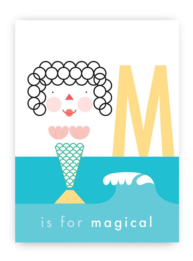 mariska-poster.jpg
