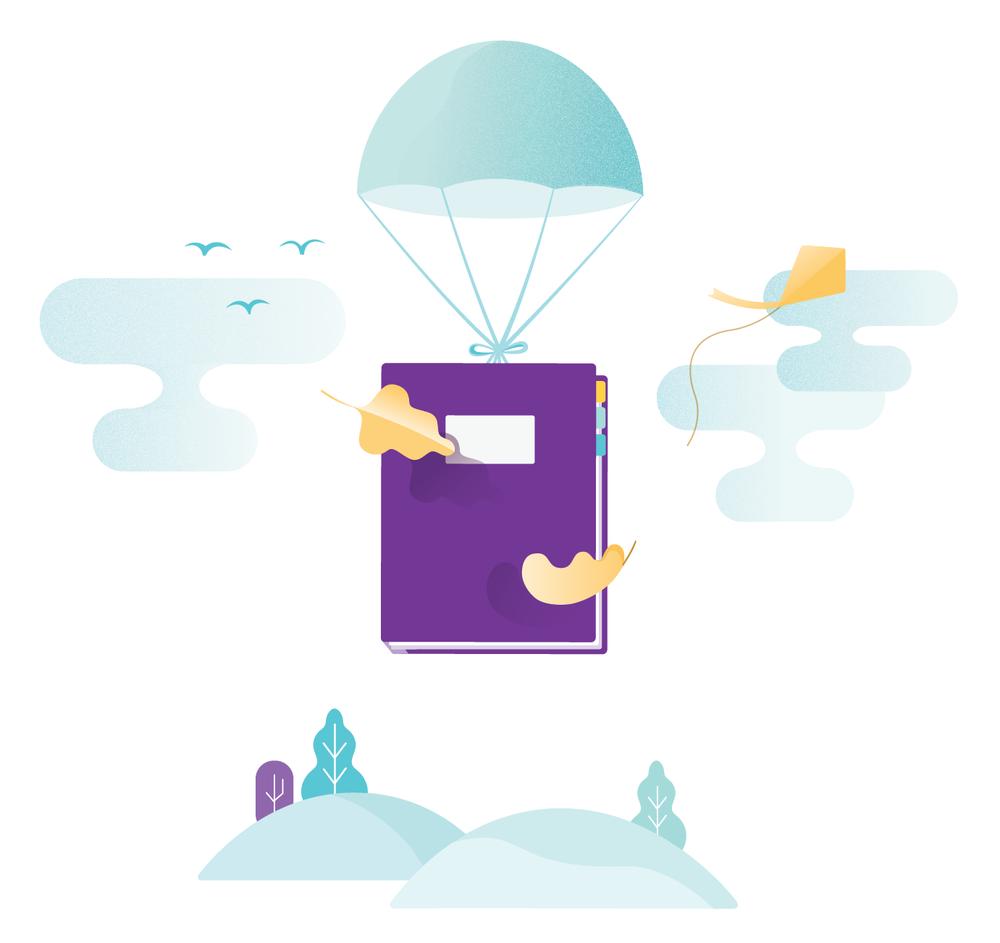 Parachute-01-01.png