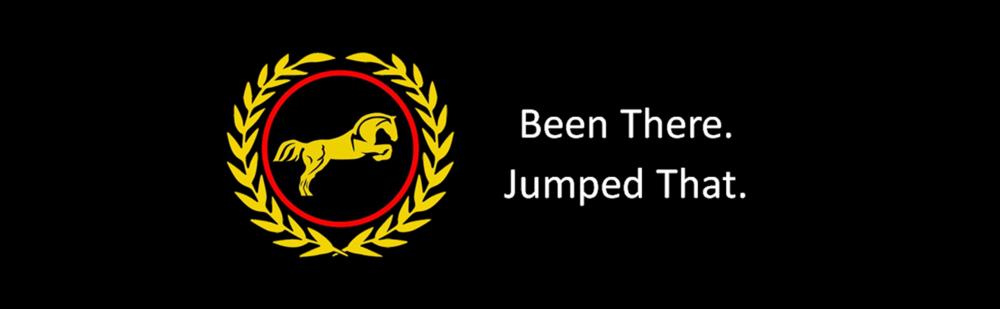 Verden Jumpers Field Raleigh Hunters Jumping Logo 3.PNG