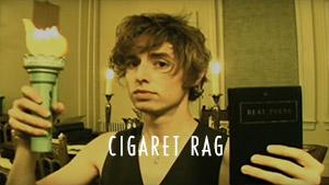 cigaret_01.jpg