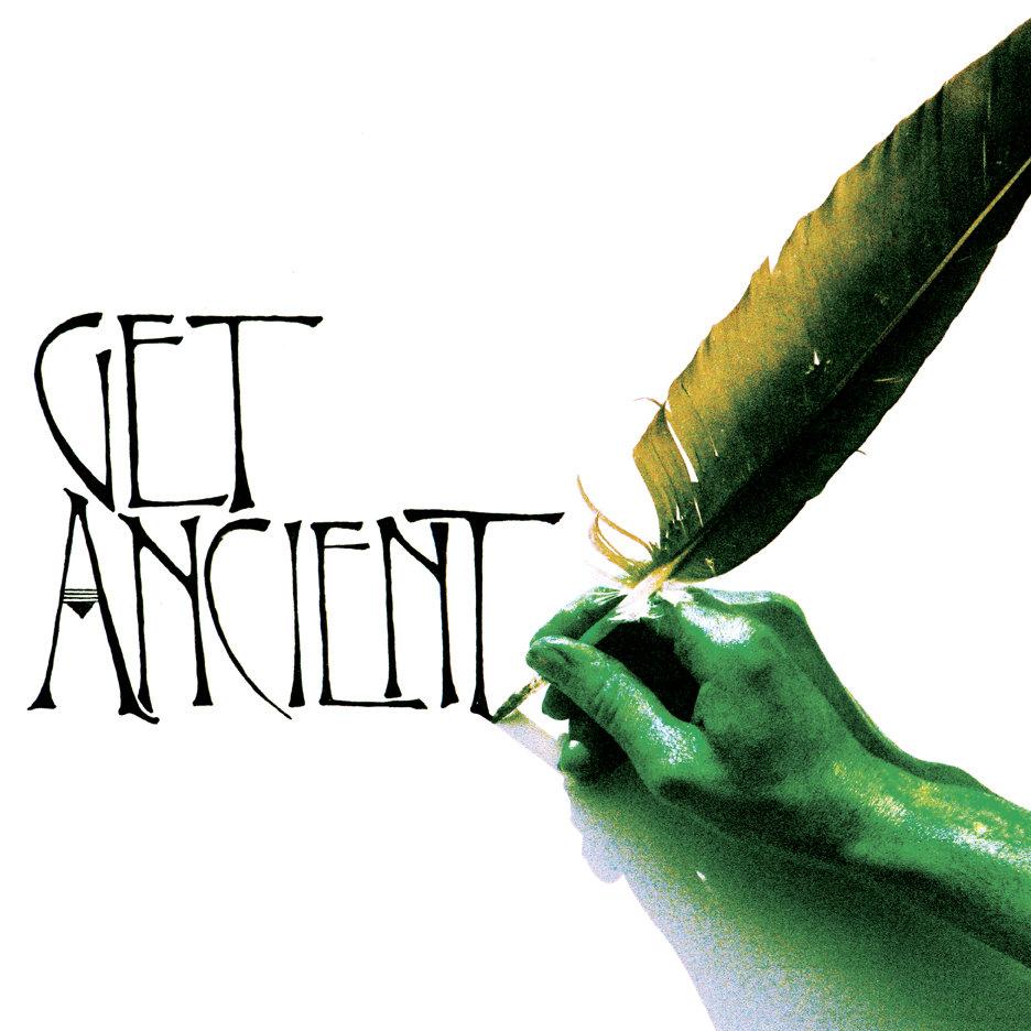 Get Ancient