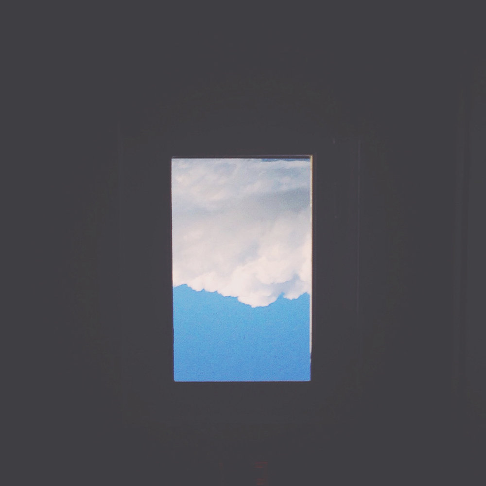 cloudsinger.jpg