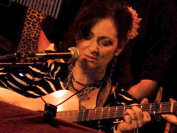 stefani & guitar.jpg