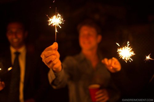 LEARN HOW YOU CAN GROW YOUR COMMUNITY WITHOUT ALL THE GUESSWORK AND HEADACHES, USING PROVEN, TESTED, DELIGHTFUL TOOLS -- INCLUDING CHAMPAGNE AND SPARKLERS!