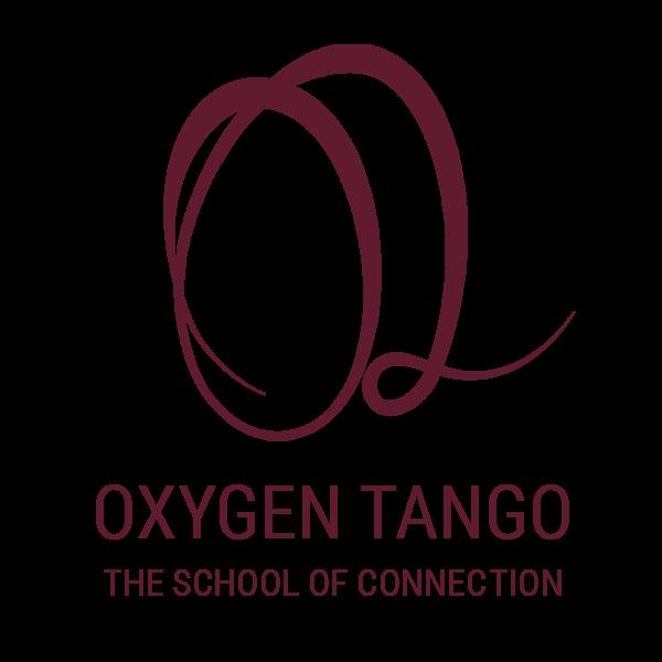 Oxygen Tango Challenge - Los Angeles, CA, Fall 2017