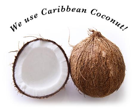 Island_Coconut.jpg
