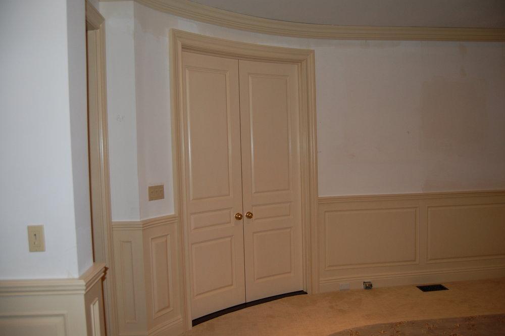 Bedroom3c.JPG