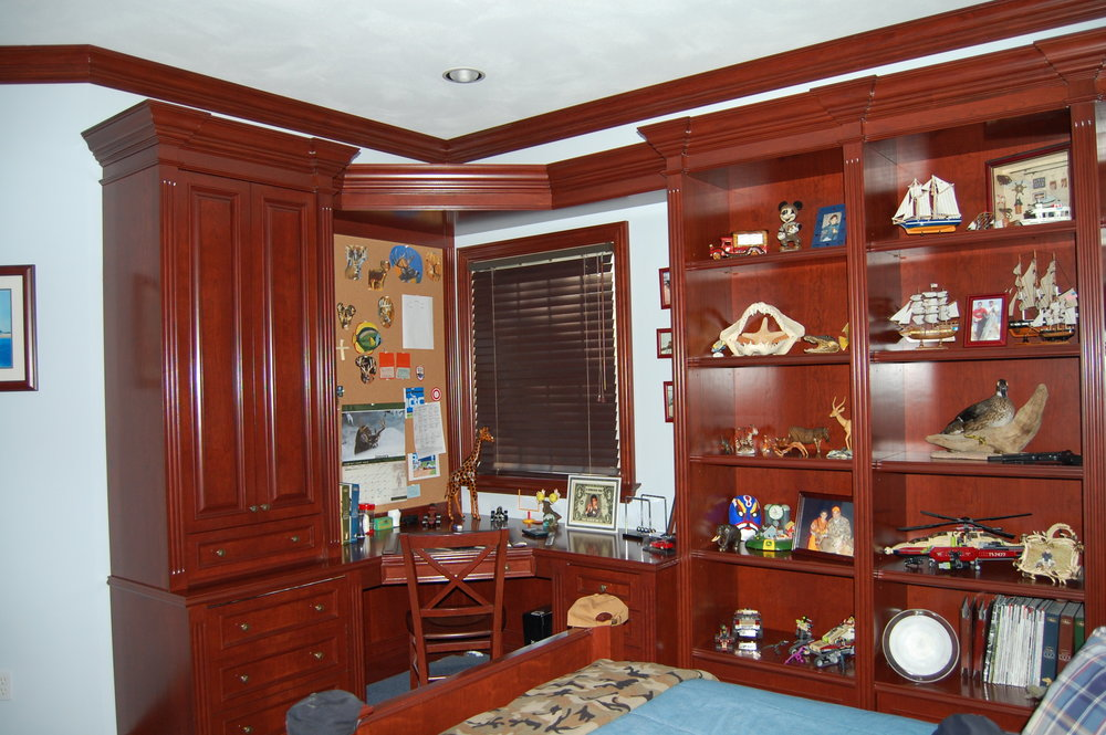 Bedroom4a.JPG