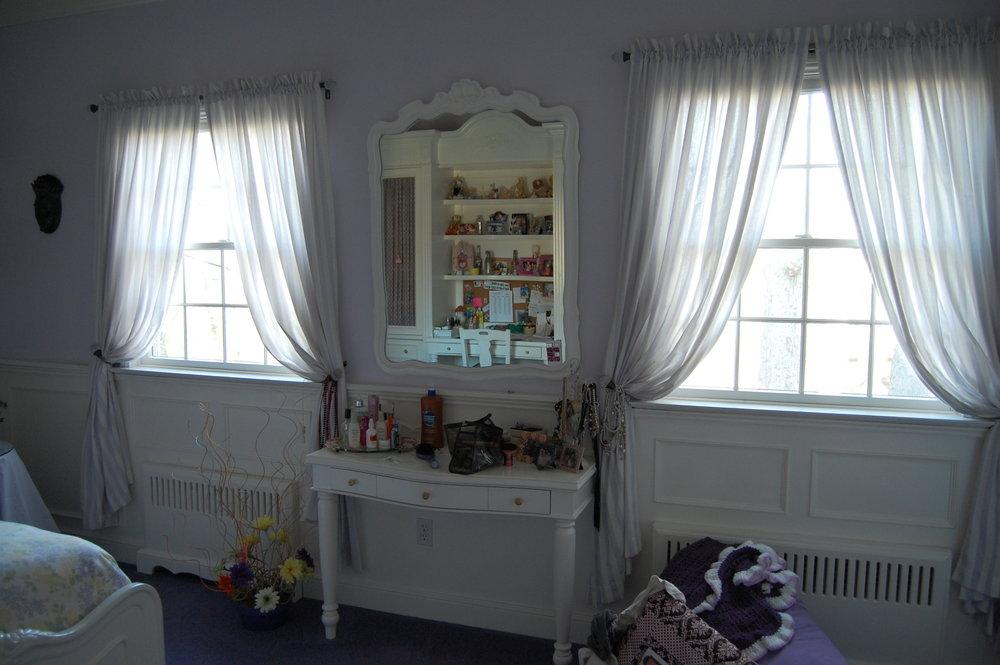 Bedroom5d.JPG