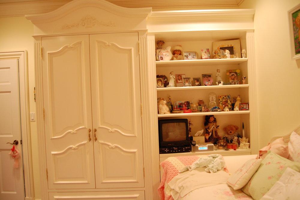 Bedroom6b.JPG
