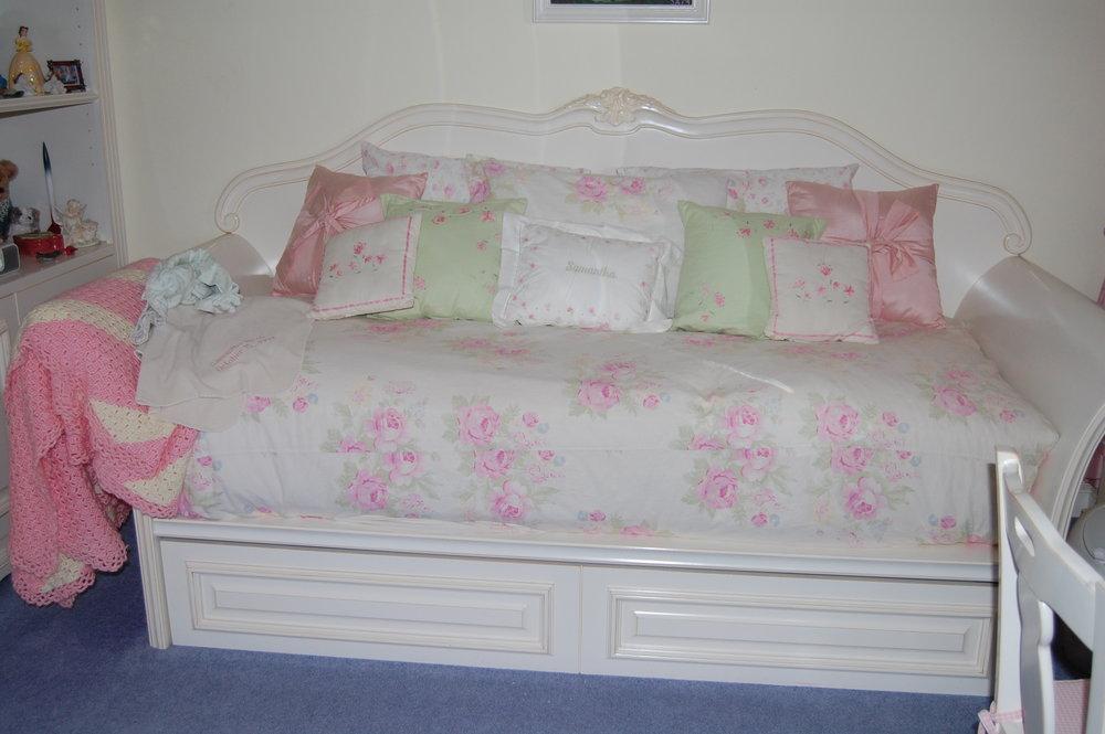 Bedroom6c.JPG