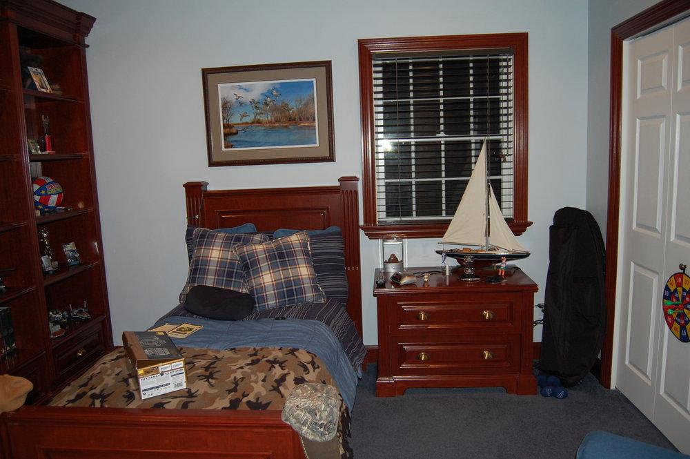 Bedroom4b.JPG