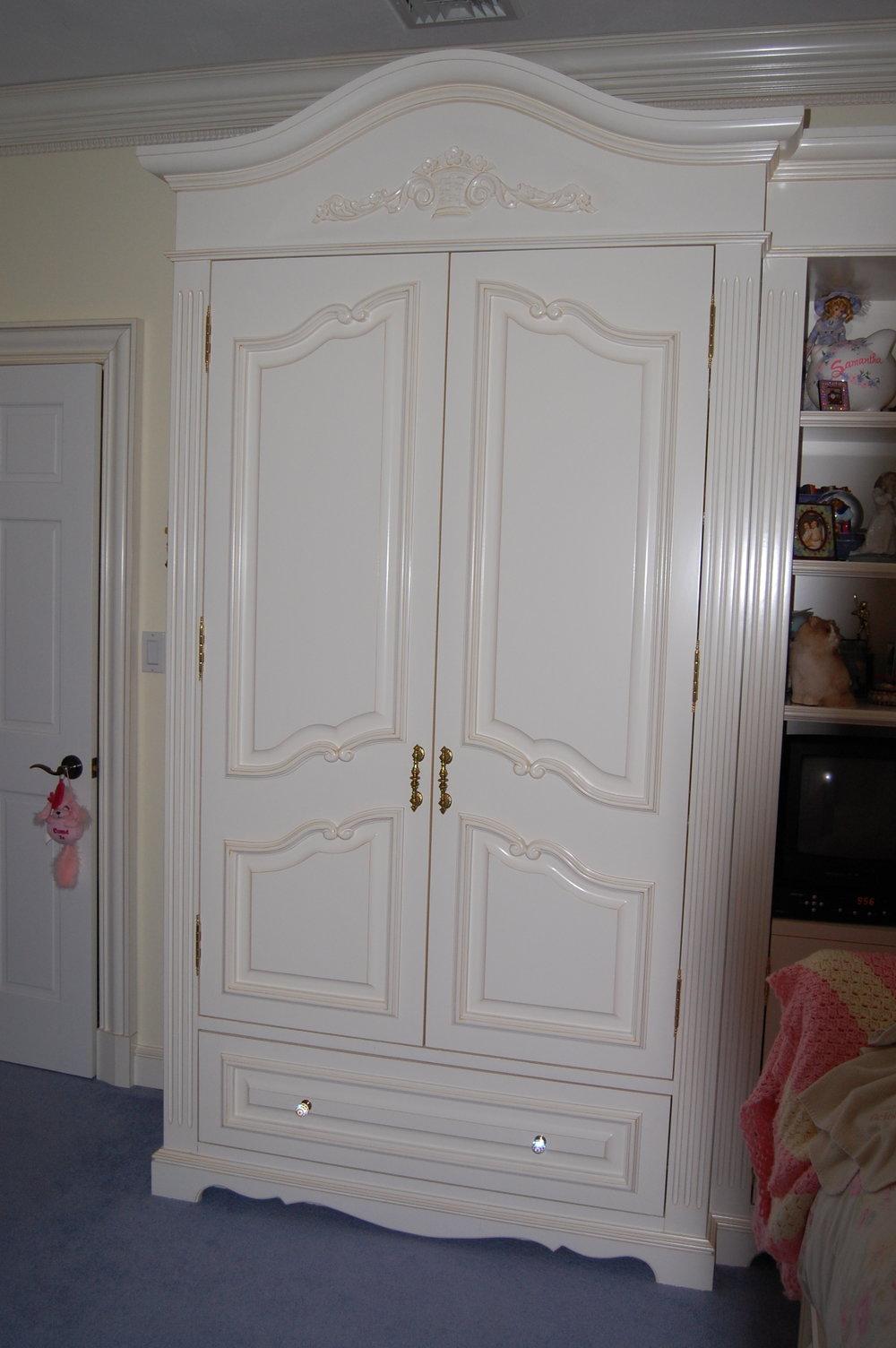 Bedroom6d.JPG
