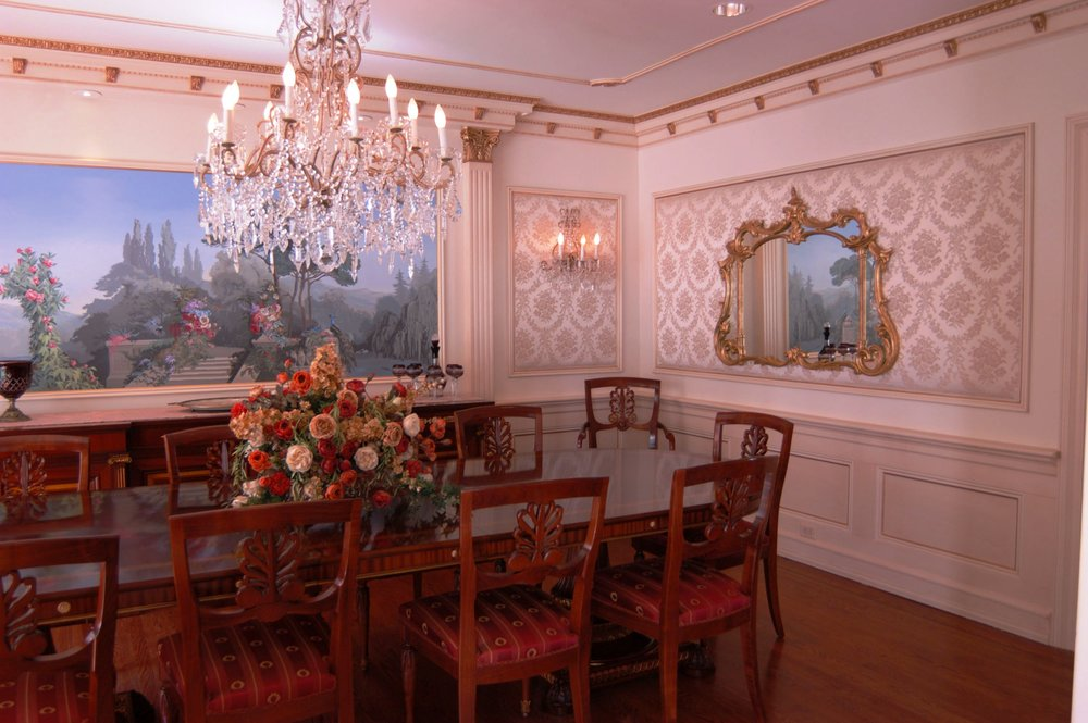 Dining room1.jpeg