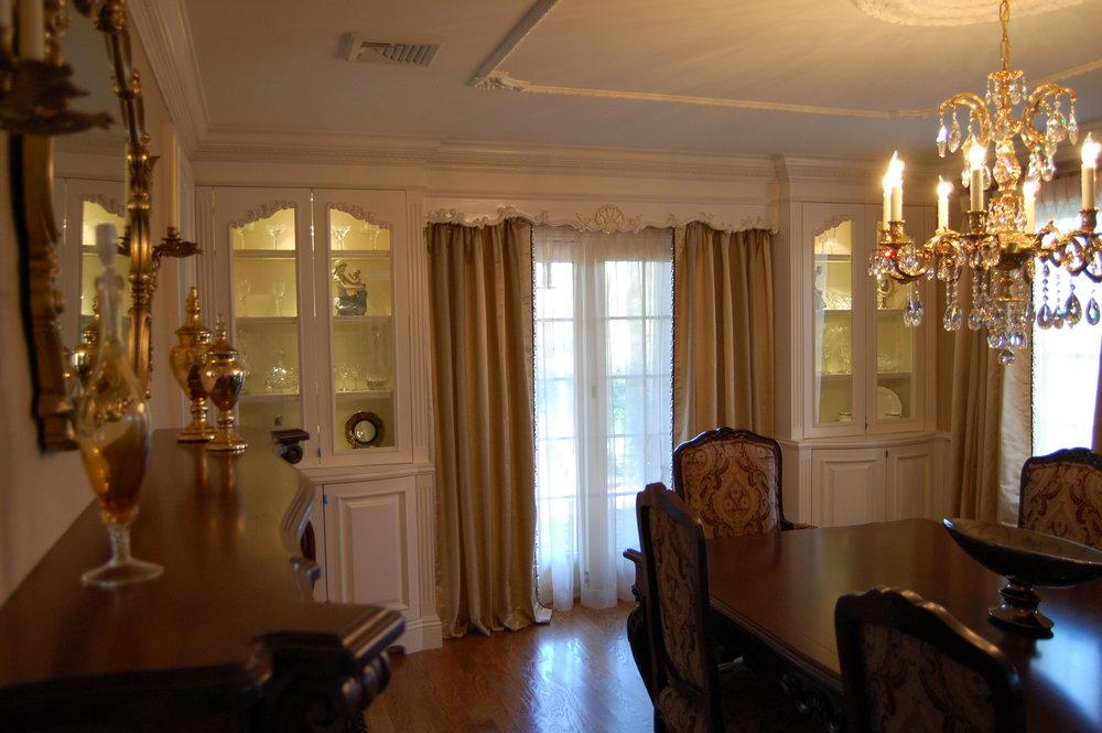 Dining Room3h.JPG