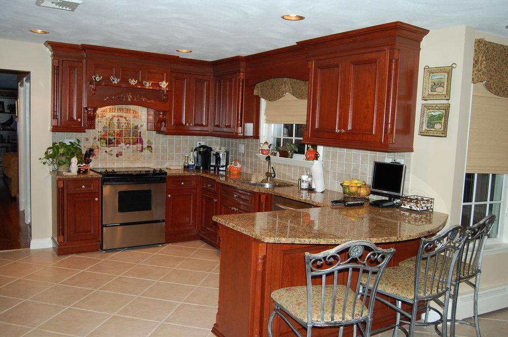 Kitchens2f.JPG