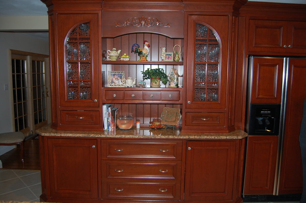 Kitchens2g.JPG