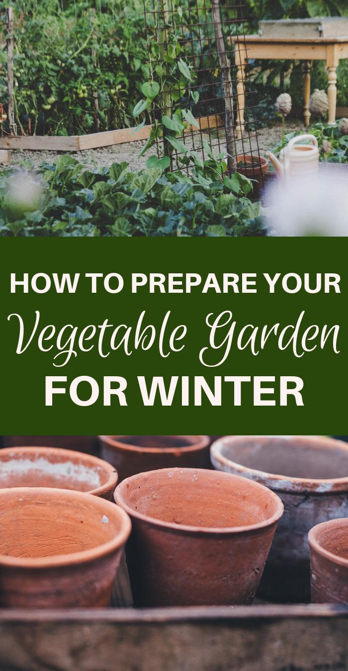 Winterizing Vegetable Garden.png