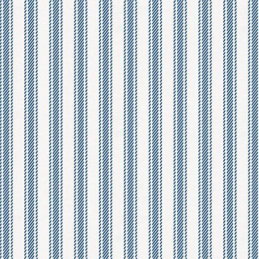 Where to Buy Farmhouse Fabric.jpg