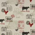 Joann Fabric Farmhouse Fabric Resources.jpg
