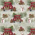 Joann Country Style Fabric.jpg