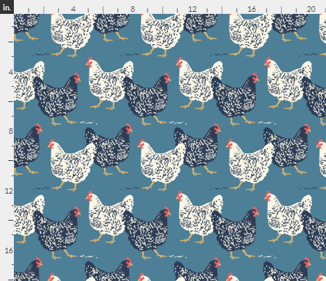 farmhouse chicken fabric.png